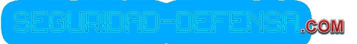 Defensas electricas, Defensas extensibles, Defensas electricas Andorra - DEFENSE-SECURITY